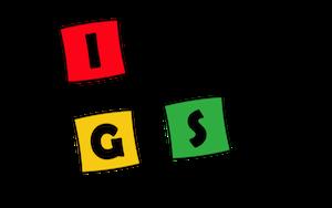 IGS Kandel